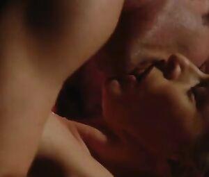 Veronique nackt Picciotto Nude video
