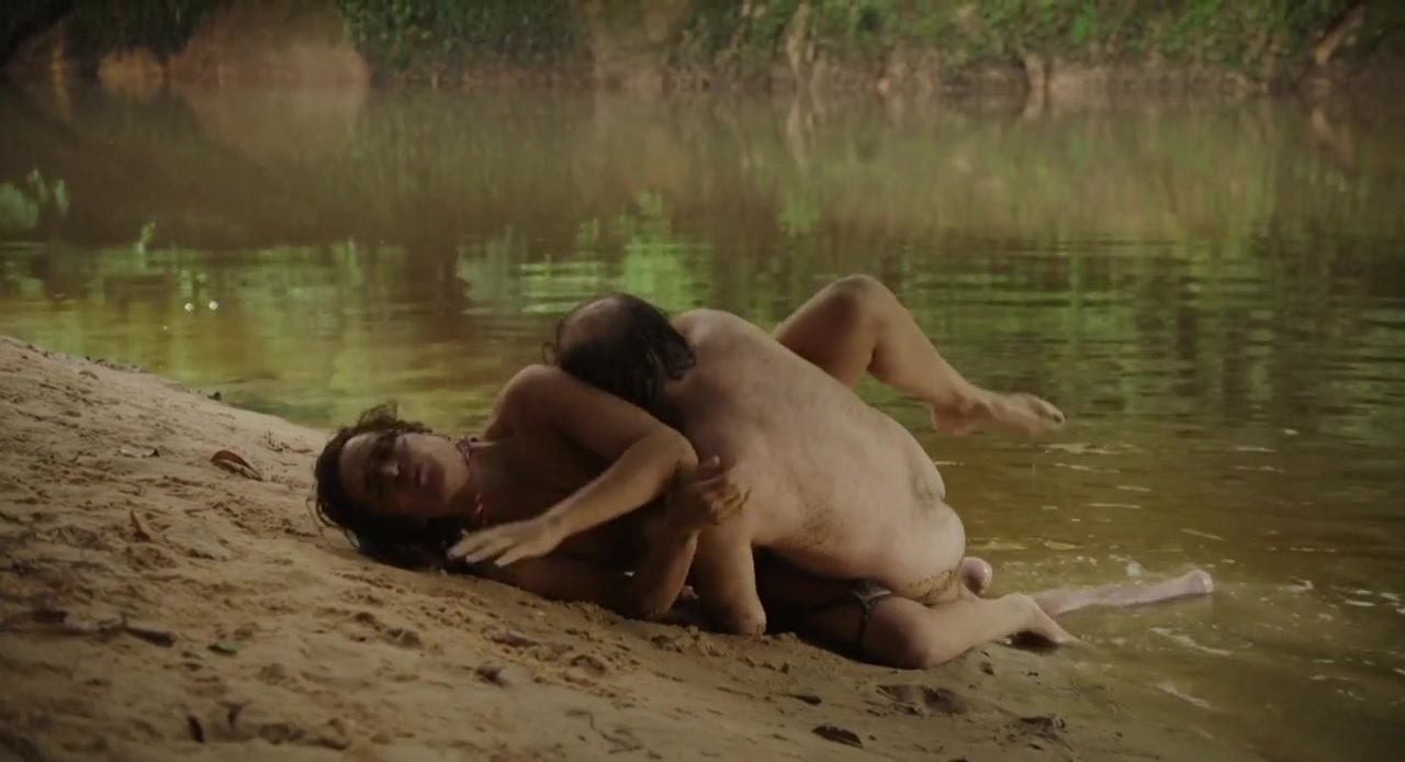 naked-men-sex-nude-love-at-jungle-leone-squirting-hardcore