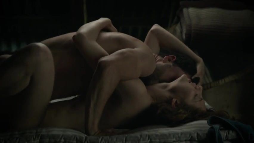 Hollywood Actor David Corenswet And The Sex Scenes Too Racy For Netflix
