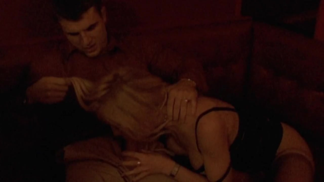 Baise Moi Explicit karen lancaume nude - baise moi (2000) video » best sexy