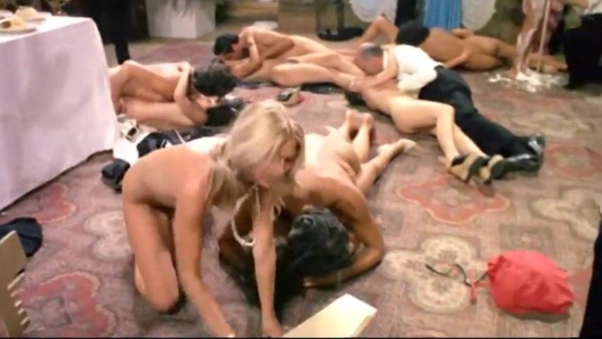 Laura gemser hardcore sex scenes
