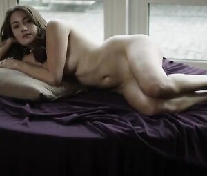 Schöne nackt maya Maja Schöne