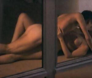 Nackt Mónica Sánchez  Veronica Sanchez