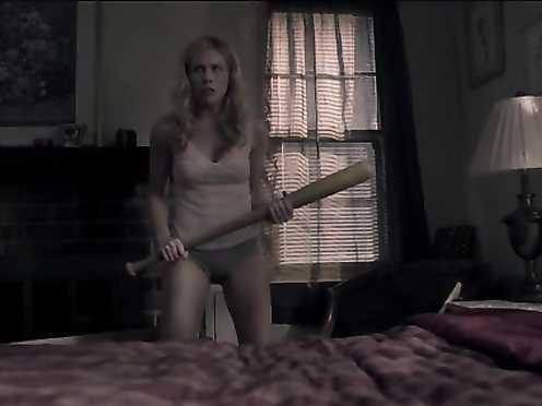 Amanda Baker sexy – Lizzie (2012)