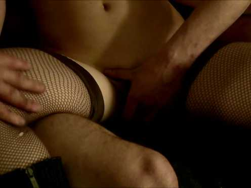 Mailys Amrous, Faustine Dubois Naked – Sexual Chronicles of a French Family (2012