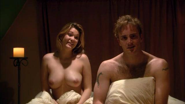 Jennifer esposito real nude