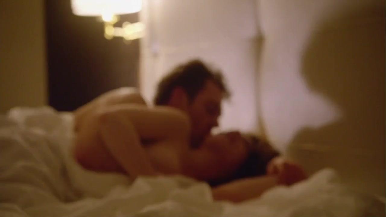 Bikini Elle Fanning naked (84 foto and video), Ass, Bikini, Boobs, braless 2006