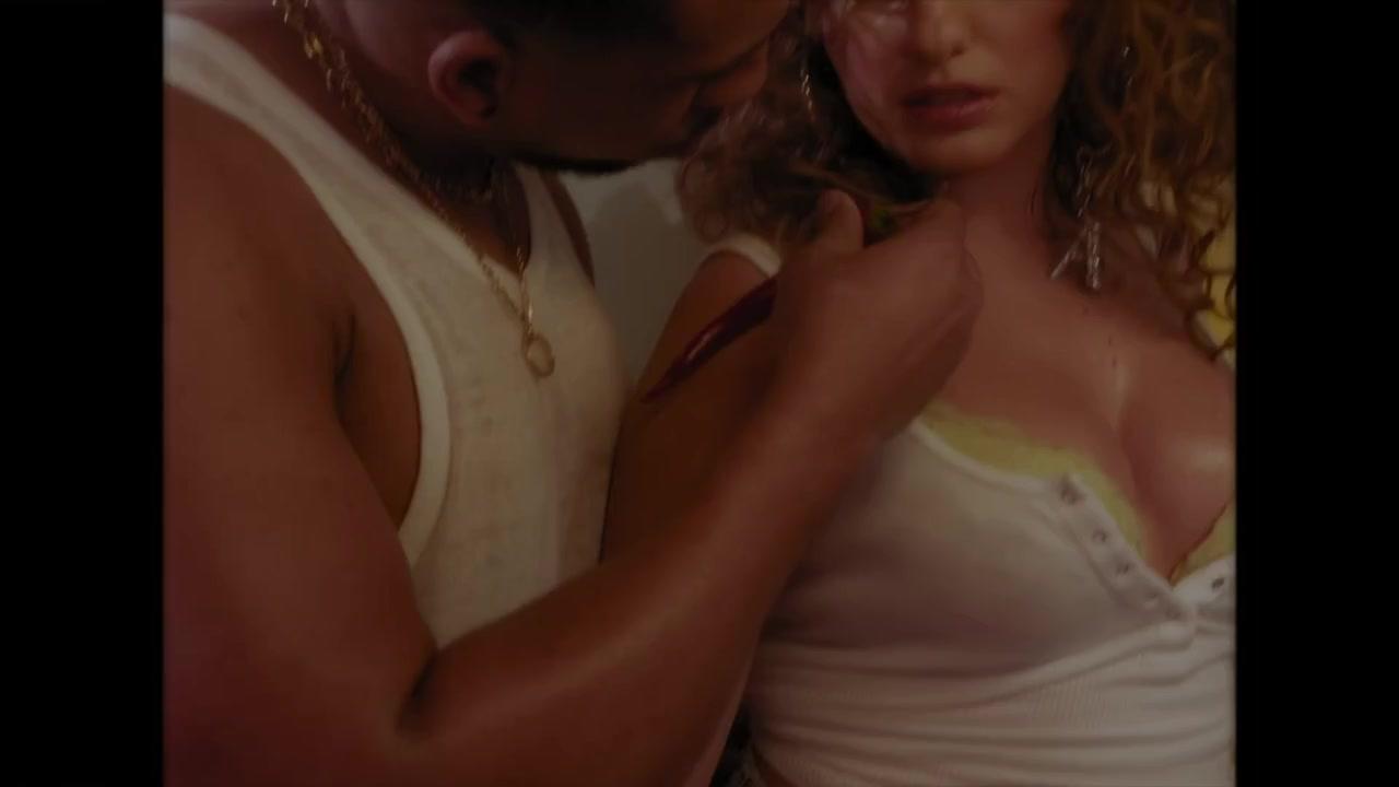 parn sex movie