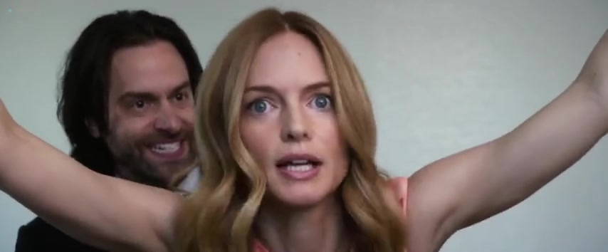 That necessary. Heather graham nude opinion you