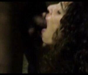 Rieschel nude claudia Kellyanne Conway