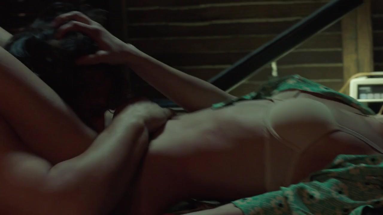 Lady Gaga Sexy  Porn clip Francesca Newman Young sexy,Milana yuzhakova bikini