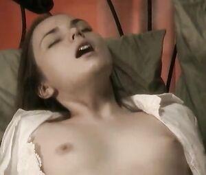 Scene naked Bodies of