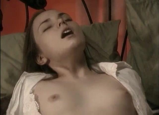 Shaved sex tubes