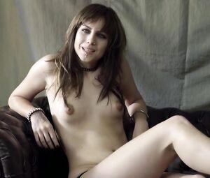 tamara landry nackt