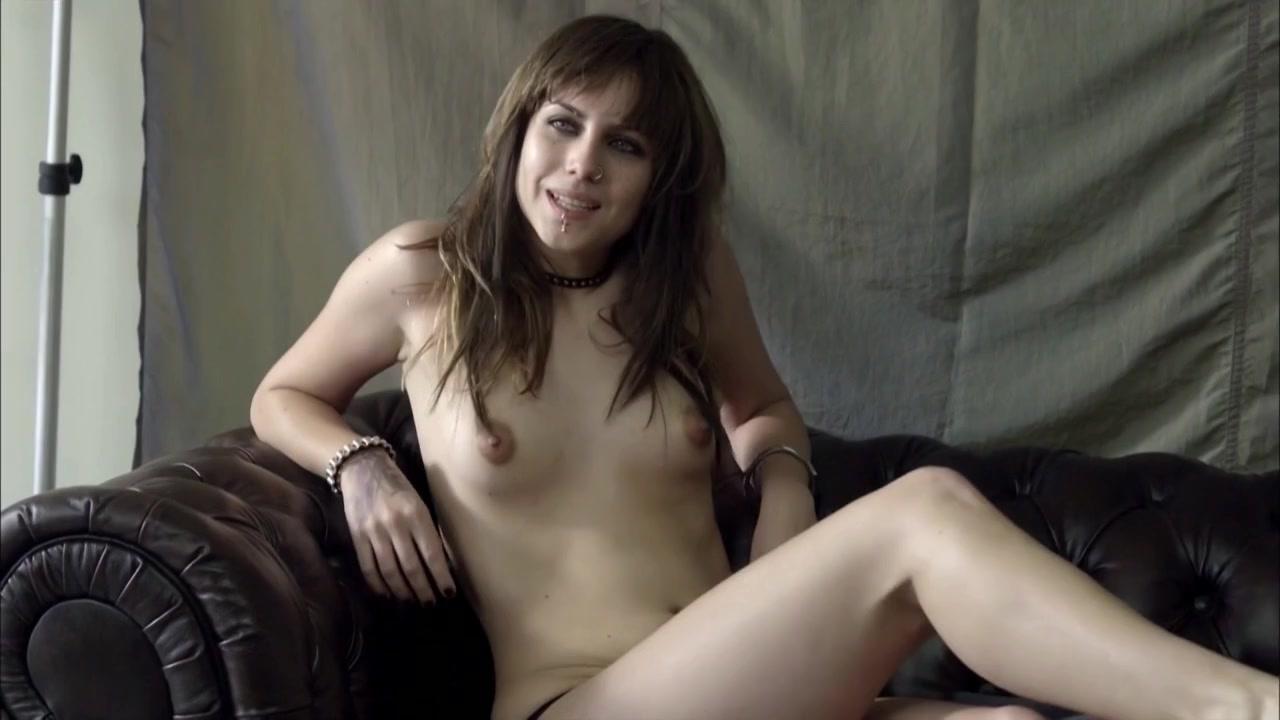 Aura Garrido Nude aura garrido nude - crematorio s01e05 (2011) video » best