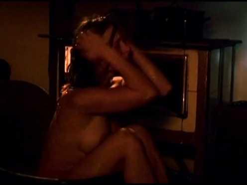 Petra Spalkova Nude – Marta (2006)