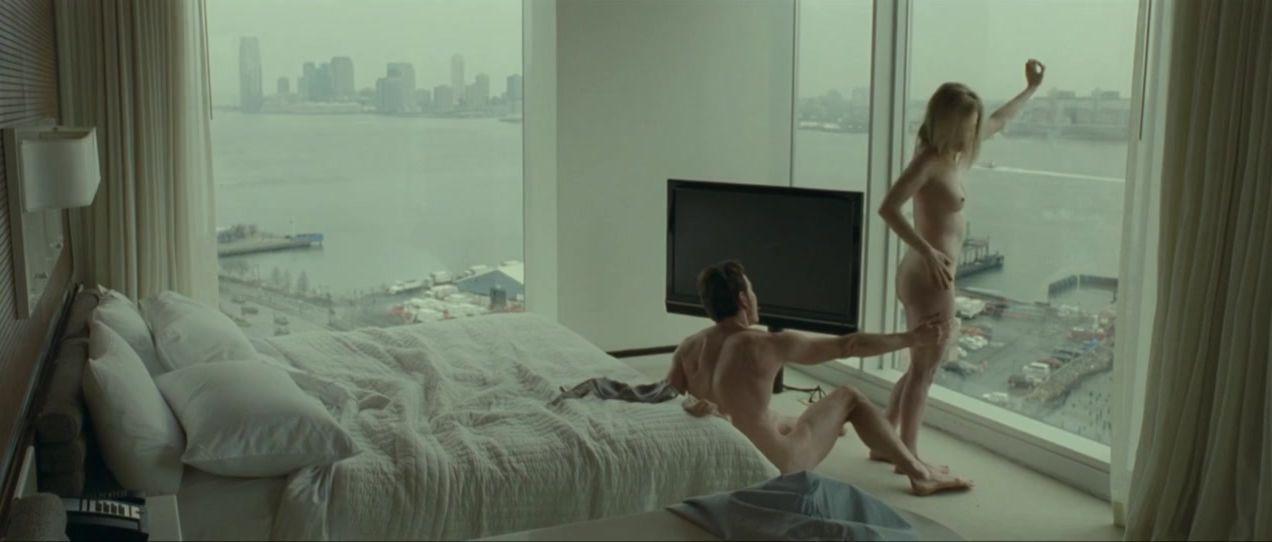 Nude Sex Scene - Shame 2011 Video  Best Sexy Scene -6532