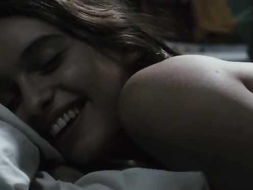Clara Ponsot naked – Cosimo e Nicole (2012)
