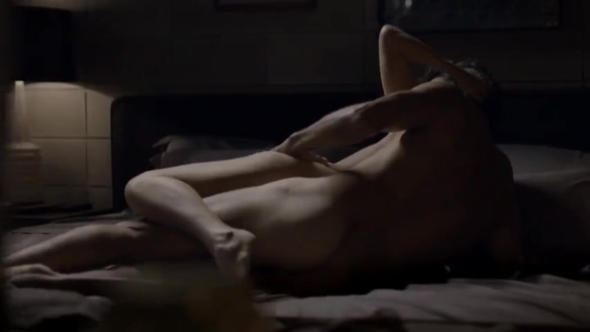 Michelle Batista Aline Jones Gabriella Vergani Nude O Negocio