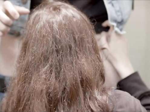 Juliette Pi Nude – Margaux (2017)