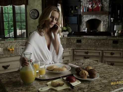 Tanya Clarke – Banshee (2015) s03e07 (1080p)
