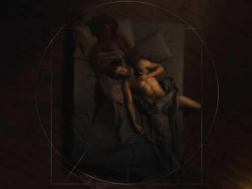 Akiya Henry Naked – Macbeth (2018)