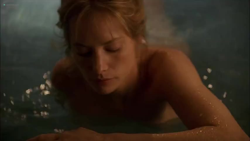 Simply Sienna guillory nude naked hot sex