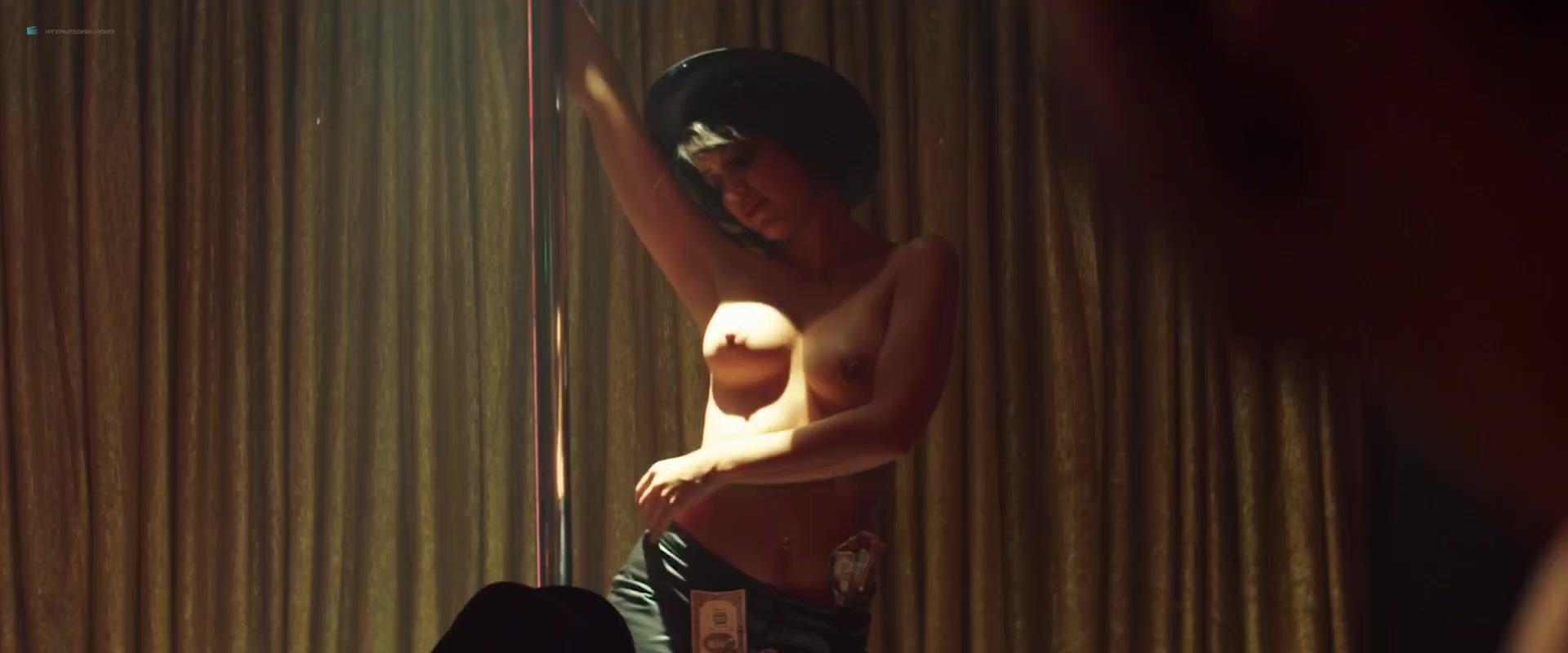 Britne Oldford Nude mantha balourdou nude, vanessa lengies, britne oldford