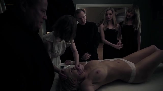Jordan hinson nude lynn porn interracial