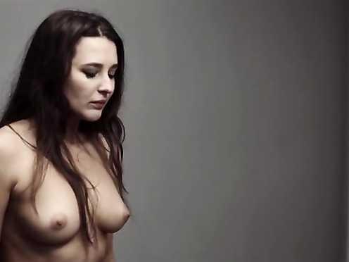 Lena Roma naked – Anon 616 (2018)