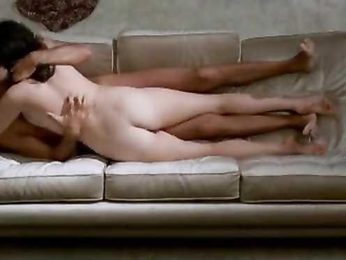 fenech nackt sex