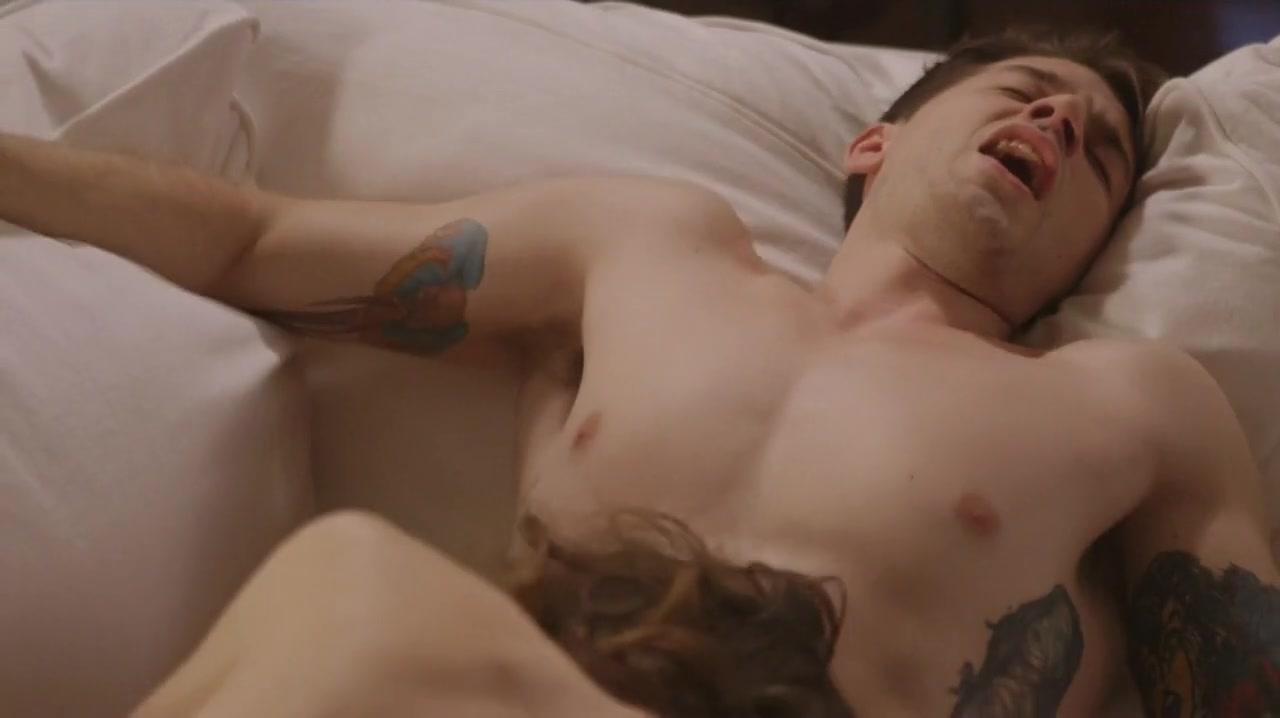 Annett Renneberg Naked ashlynn yennie nude – submission s01e02 (explicit sex series