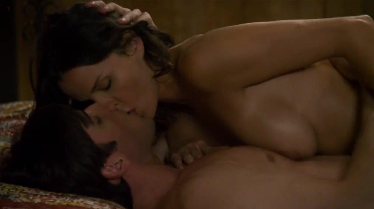 Ana Alexander Sex Videos naked scene lauren nash, ana alexander nude – chemistry