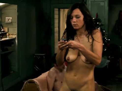 Sabine Timoteo, Ludivine Geschworner nude – Cyanure (2013) (Explicit Romp Vids)