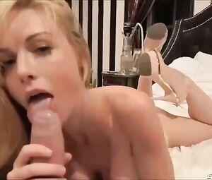 expliziten sex hardcore