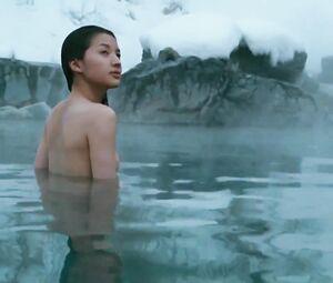 Nackt Sei Ashina  Vídeos Porno