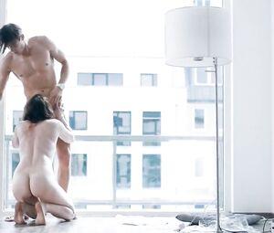 sex nackt foto