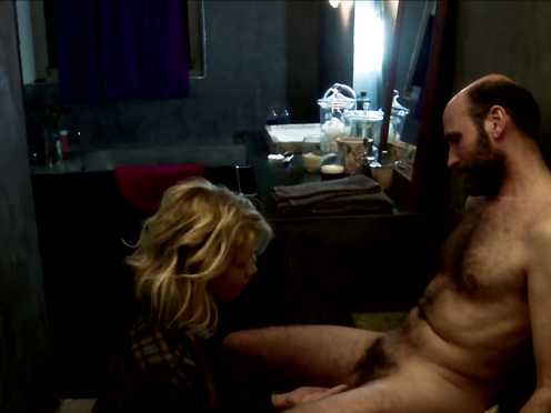 Valerie Maes nude – Sexual Chronicles of a French Family (2012) Explicit Bareness
