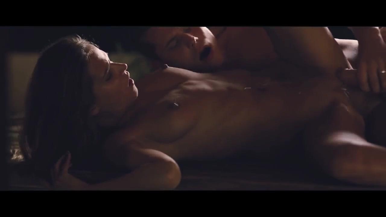 Sex music video