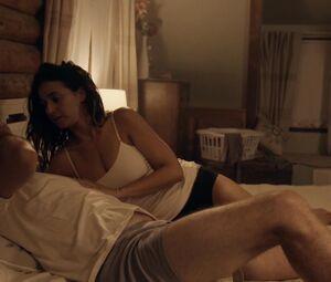 Emmanuelle chriqui sex