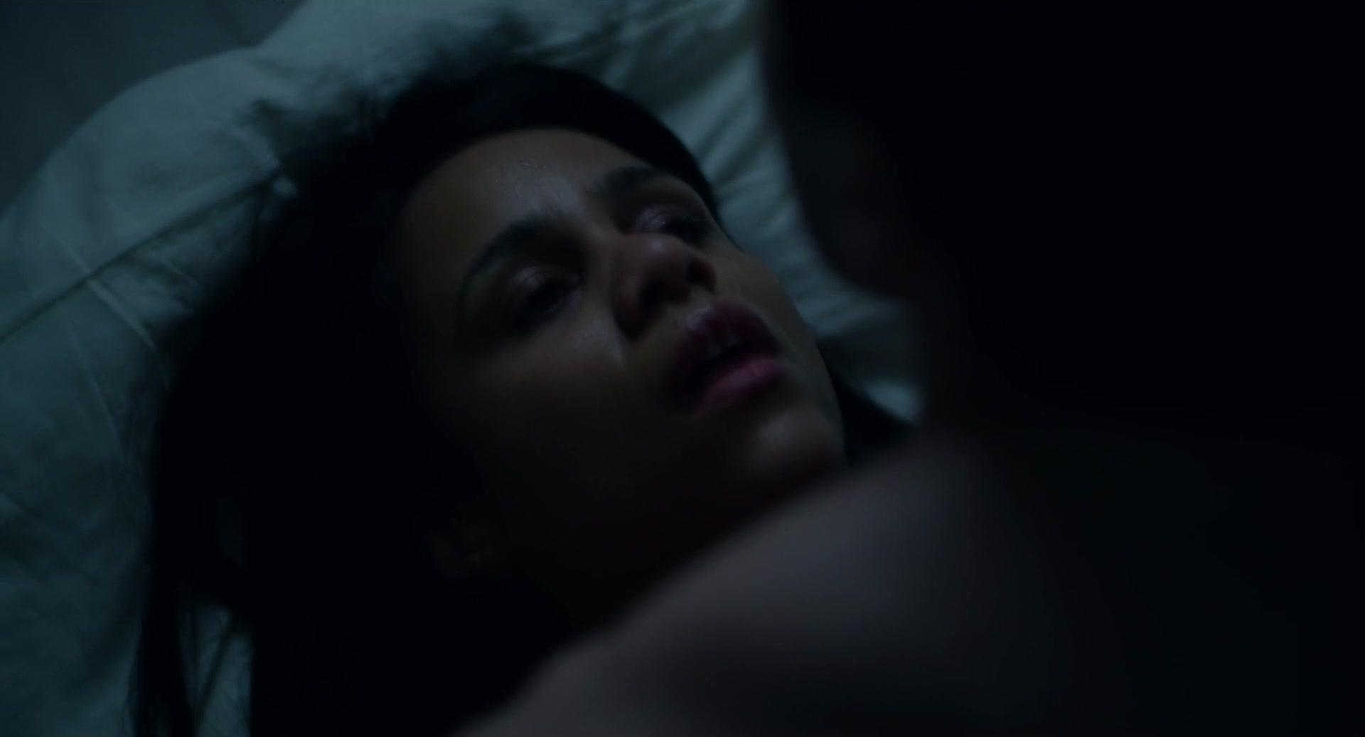 Zawe Ashton Rene Russo Nude Velvet Buzzsaw 2019 Nude Celebs Tube