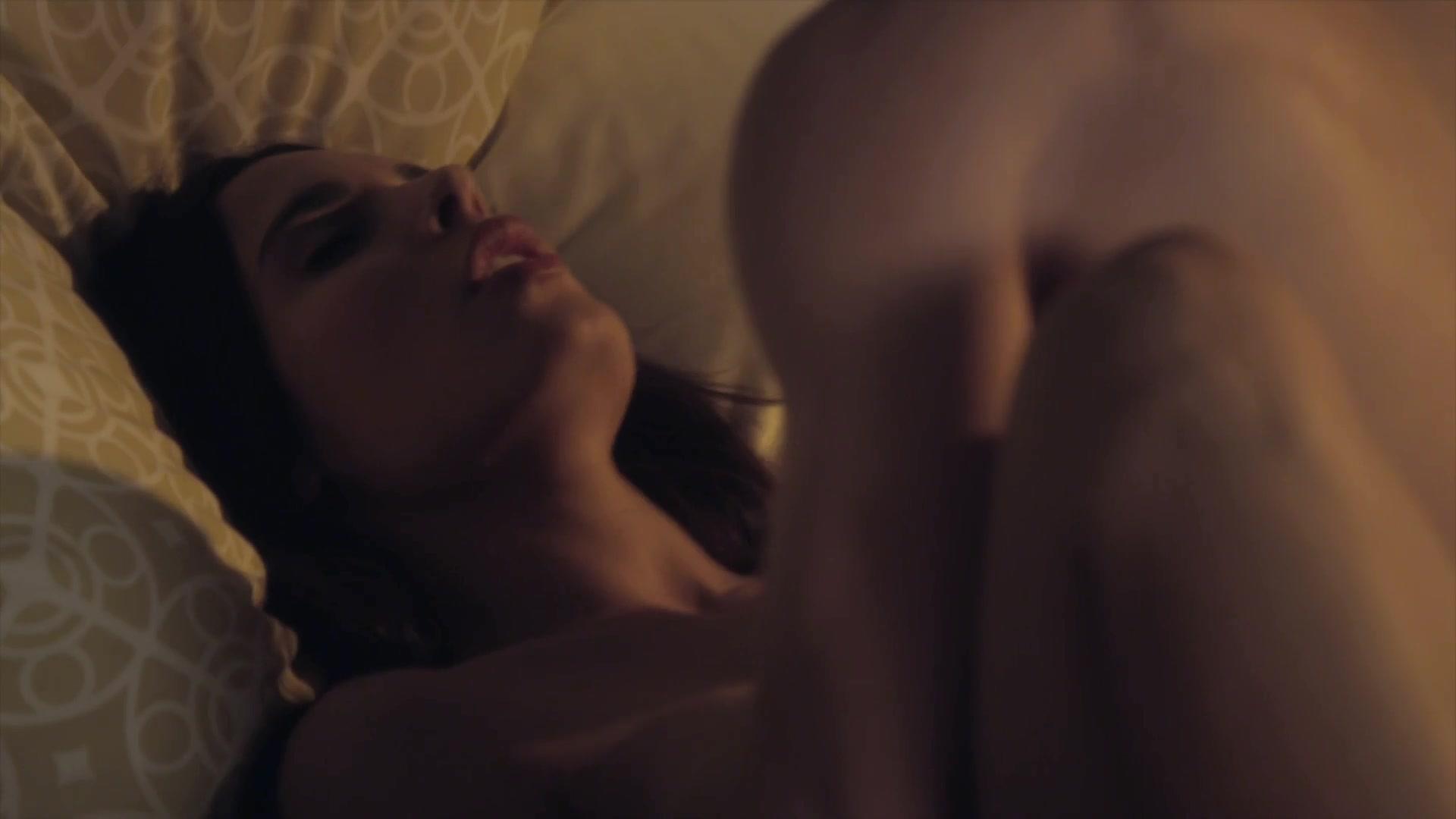 nadine-velazquez-sex-video