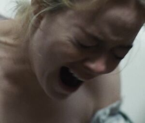 Stone nude scene emma WOW! Emma