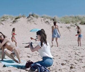 Nackt  de Maria Nati Tgirls Movies