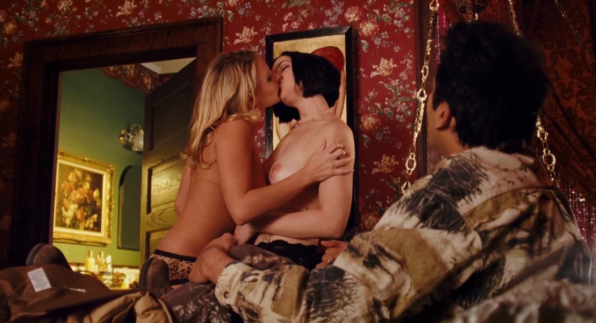 Amanda Santana Nude claudia pena, ava santana, beverly d'angelo nude - harold _