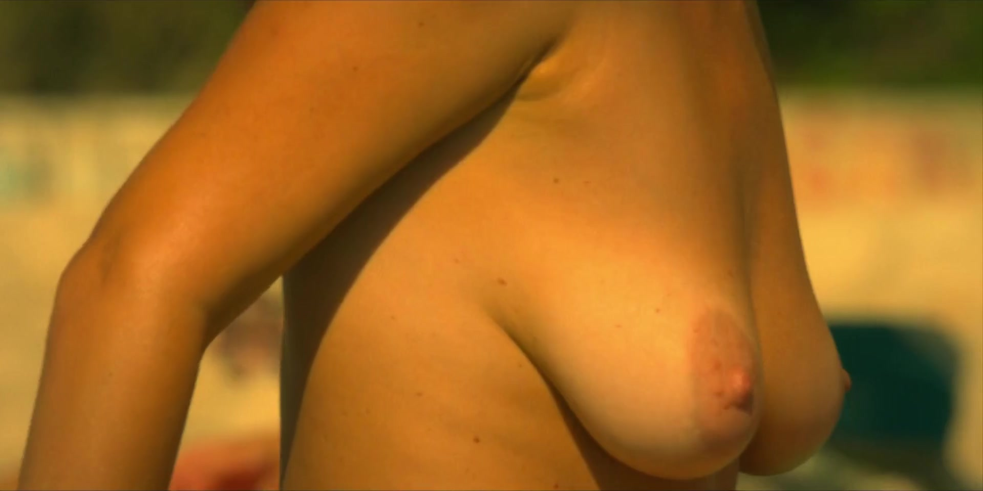 Xxx hot girls in all world sex hd