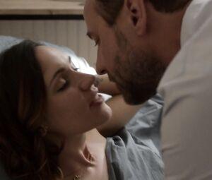Woman movie stars sex videos