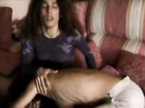 Claudia Rojas Blowjob La Novia De Lazaro 2002 Video Best
