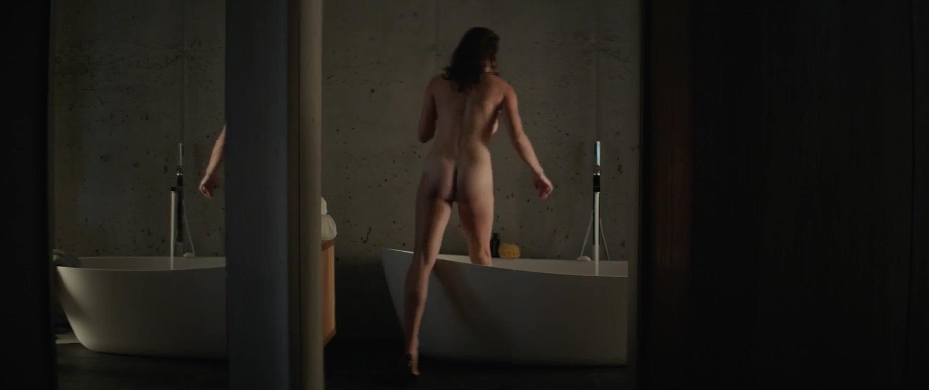 Ana Ayora Nuda gabriela marcinkova nude - duverny nepritel (2018) video