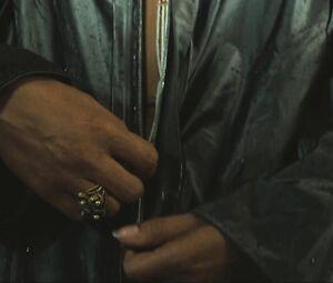 Kodar  nackt Oja Jaded (1989)